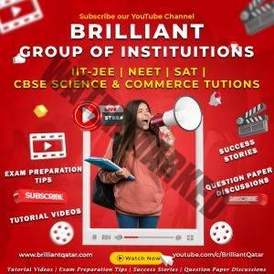 NEET, IIT-JEE, CBSE Science & Commerce Video Lessons